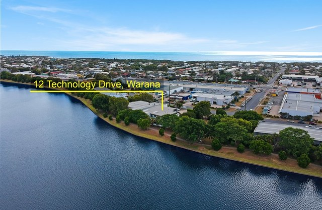 1/12 Technology Drive, QLD 4575