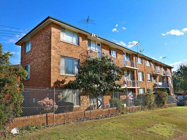 6/88 Regent St, Regents Park NSW 2143