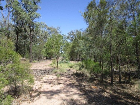 LOT 353 Butterfly Road, Tara QLD 4421