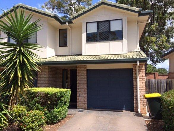 2/679 Beams Road, QLD 4034