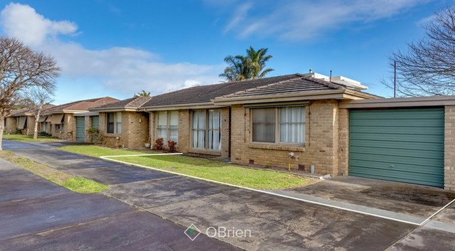 13/2475 Point Nepean  Road, Rye VIC 3941