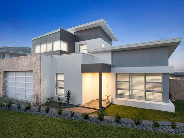 49 Shallows, Shell Cove NSW 2529