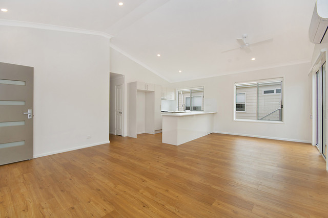 103/36 Golding Street, Yamba NSW 2464