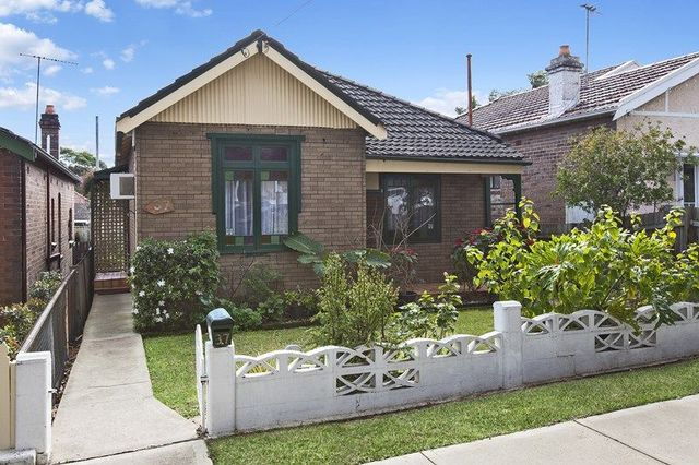 37 Princess Avenue, NSW 2137