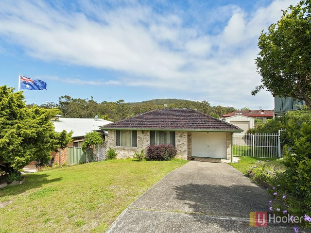 9 Kerrigan Street, Nelson Bay NSW 2315