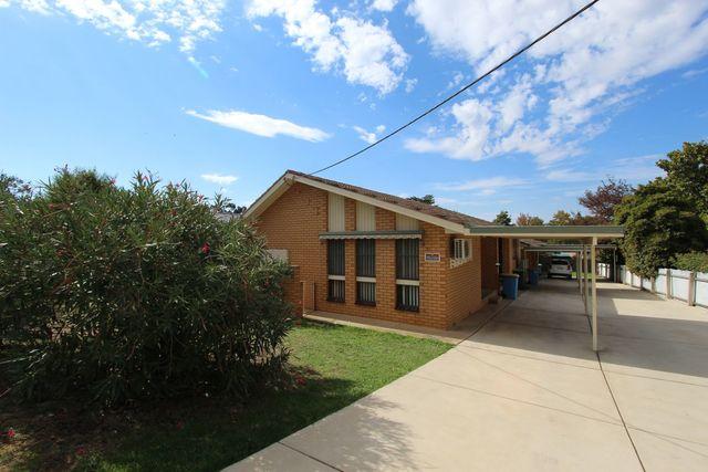 4/35 Willow Street, Kooringal NSW 2650