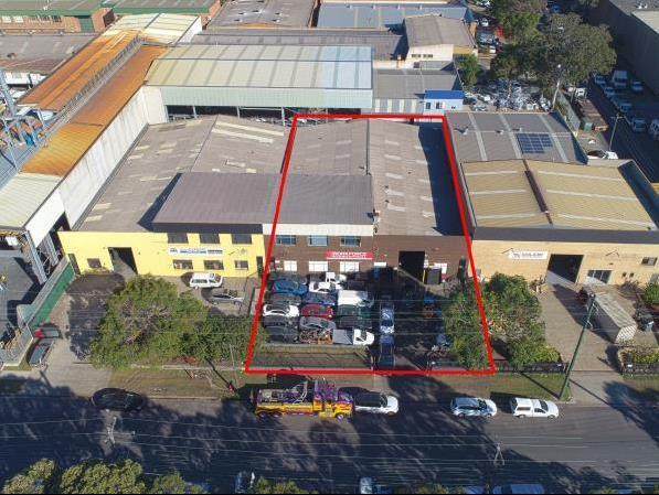 53 Gow Street, Padstow NSW 2211