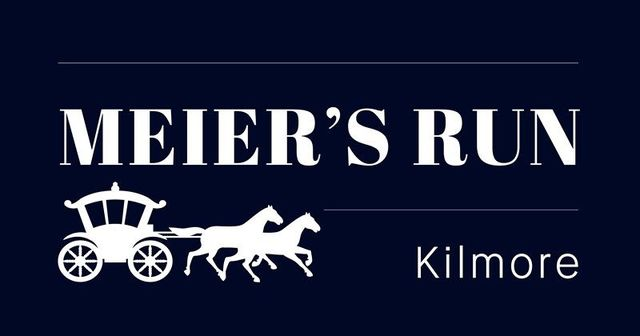 Stage 1 Meier's Run, Kilmore VIC 3764