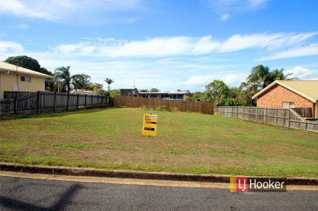 46 Hillcrest Avenue, QLD 4655