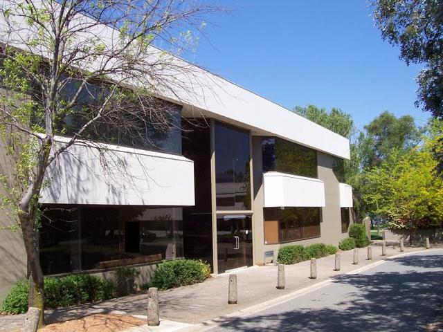 10 Thesiger Court, ACT 2600