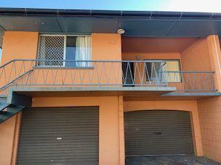 1/63 Phillip Street, QLD 4350
