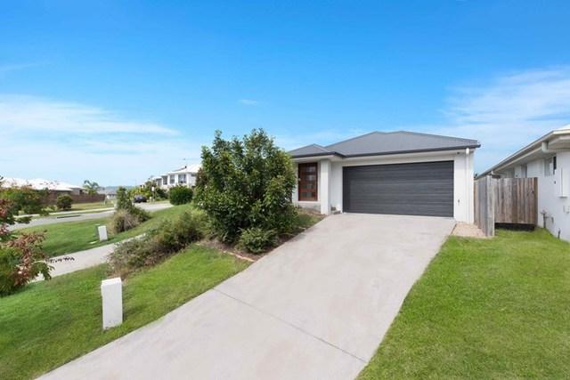4 MacNab Street, Yarrabilba QLD 4207