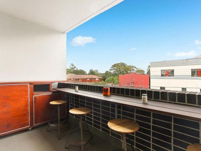5/268-270 Unwins Bridge Road, NSW 2044