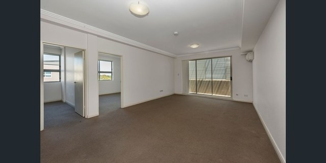 E509/81-86 Courallie  Avenue, NSW 2140