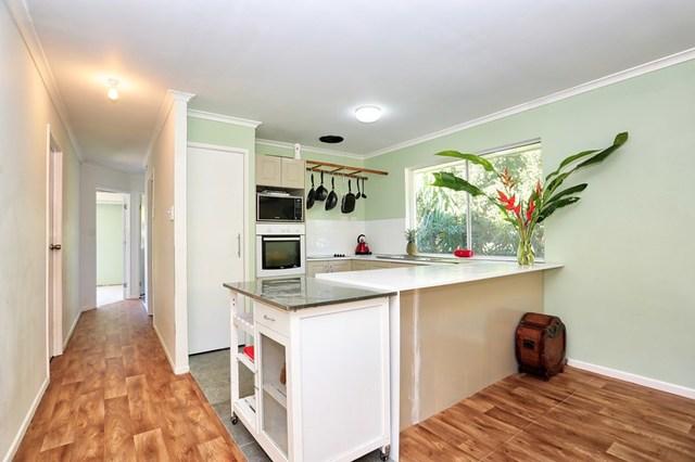 76 Aylward Road, Ningi QLD 4511
