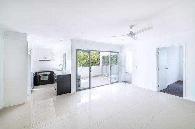 10/480 Samford Road, QLD 4051