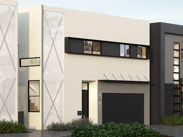 Lot 169 Kessler Steet, Aura, Caloundra West QLD 4551