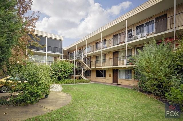 5/174 Barton  Terrace West, North Adelaide SA 5006