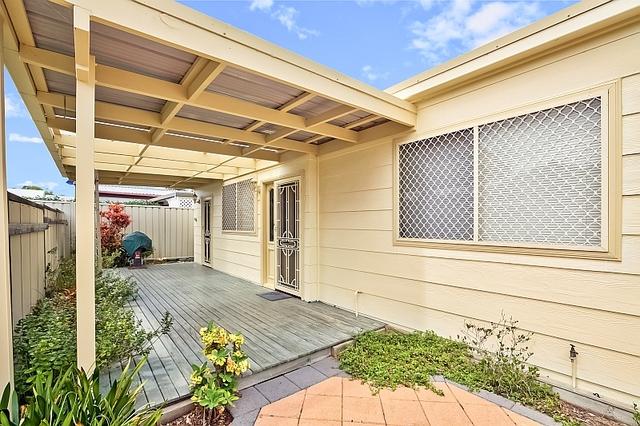Cabin 58 Cambridge Street, NSW 2257