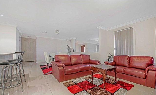 1 Brannigan Street, NSW 2760