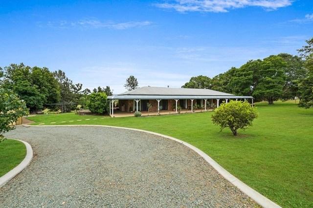 117-133 Sundown Court, Tamborine QLD 4270