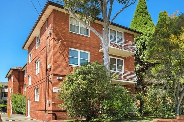 9/508 New Canterbury Road, NSW 2203