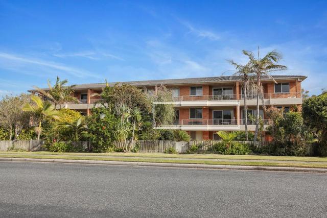 9/21 Beach Raod, Hawks Nest NSW 2324
