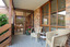 Verandah - Entrance