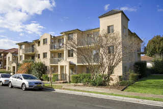 2/439 Guildford Road