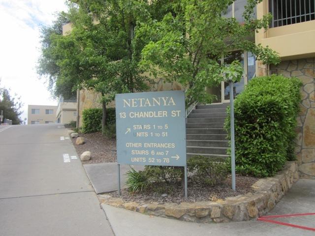 41/13 Chandler Street, ACT 2617