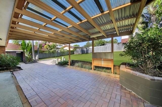 4 Numeralla Avenue, Ashmore QLD 4214
