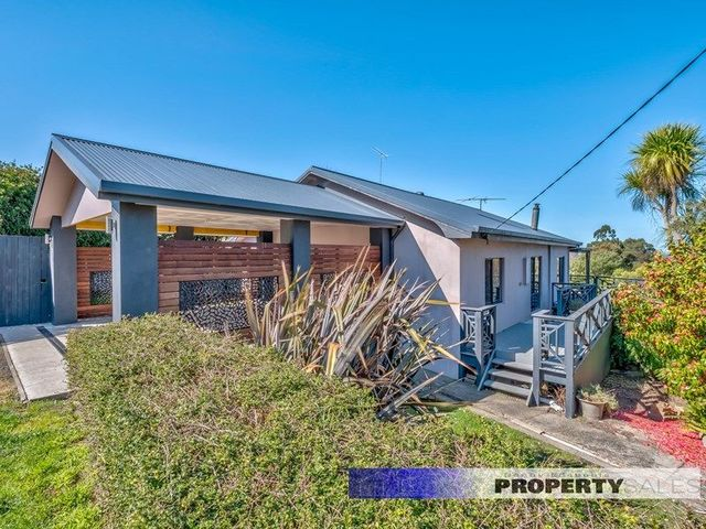 70A Kelso Road, VIC 3825