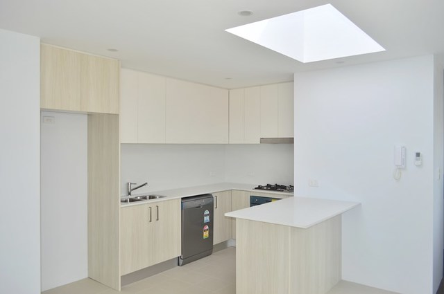 7/61 New Canterbury  Road, Petersham NSW 2049