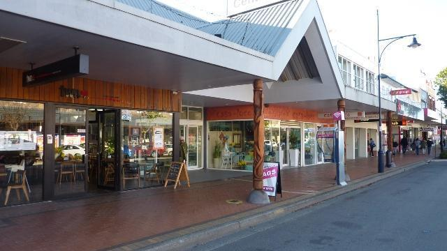 Shop 8/153-157 Victoria Street, Taree NSW 2430
