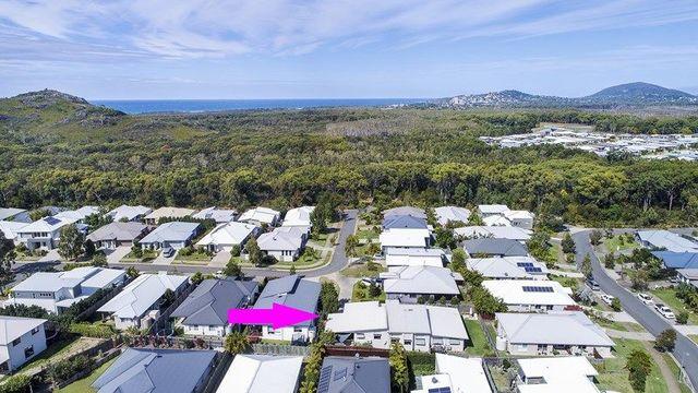 54 Scribbly Gum Circuit, Peregian Springs QLD 4573