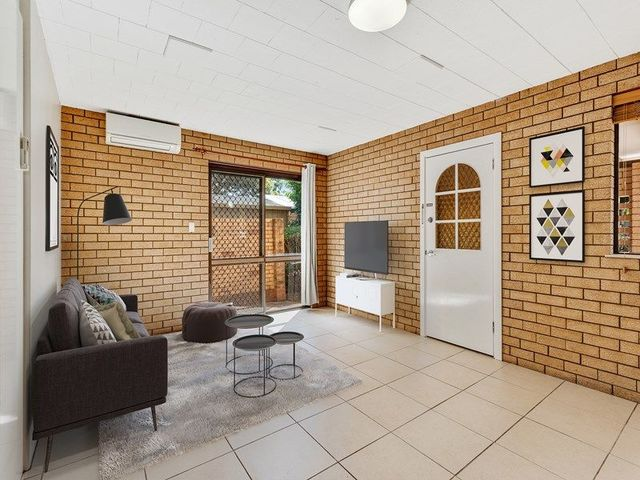 2/30 French Street, QLD 4350