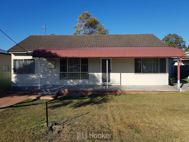 18 Second Street, Cardiff South NSW 2285