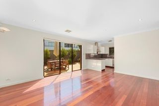 3/624 Old South Head Road
