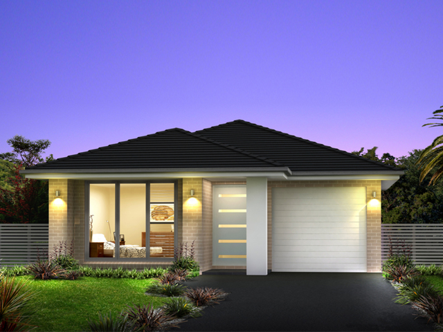 Lot 994 Monkton Avenue, Middleton Grange NSW 2171