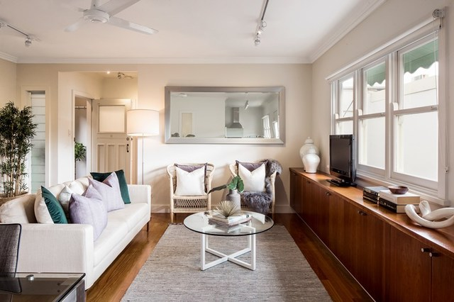 9/2 Hutchinson Street, NSW 2038
