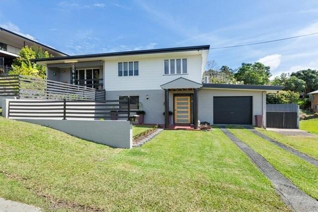 14 Bunda Street, East Innisfail QLD 4860