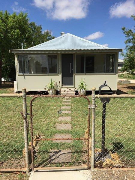 34 Goldring, Richmond QLD 4822