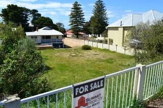 31 Picton Crescent