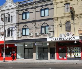 2/548 Parramatta Road