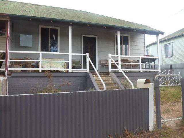 24 Cattleyards Road, NSW 2587