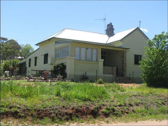 267 Long Swamp Road, Armidale NSW 2350