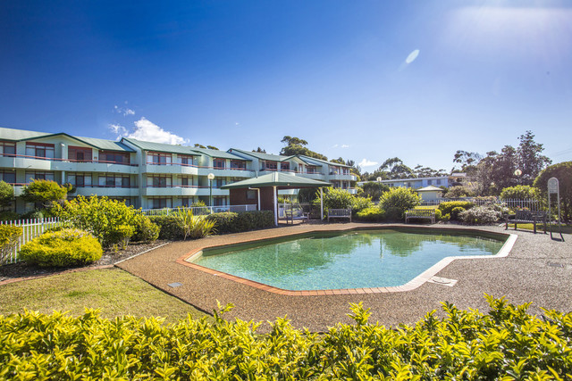 7/1A Mitchell Parade, Mollymook NSW 2539