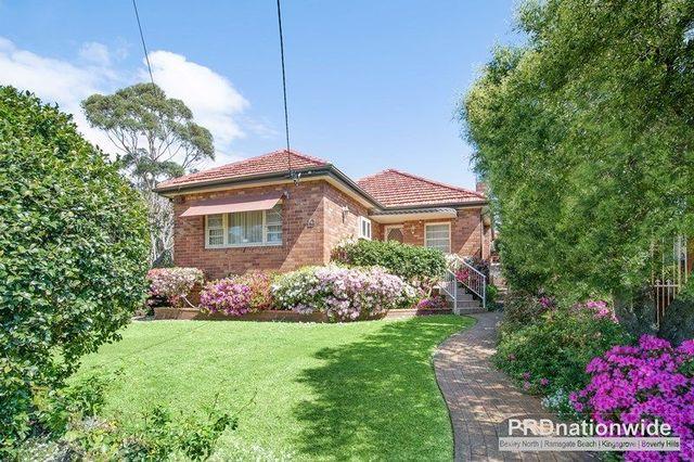 19 Carwar Avenue, Carss Park NSW 2221