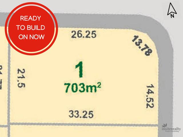 34-80 Steggalls Road, Yandina QLD 4561