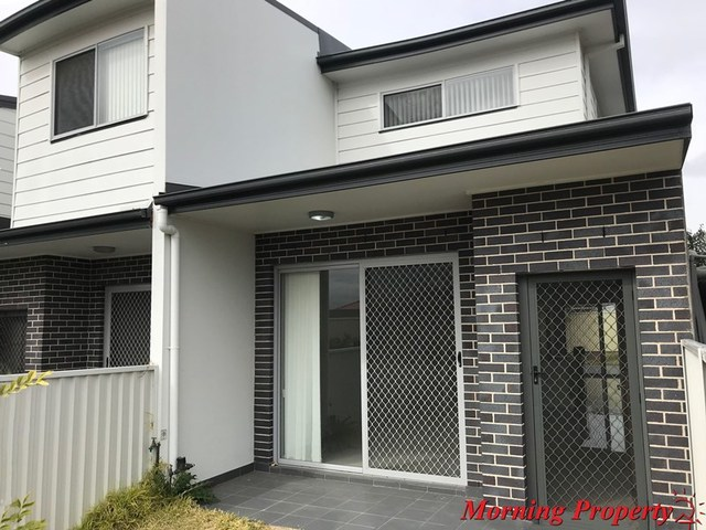 9/76 Jones St, Kingswood NSW 2747